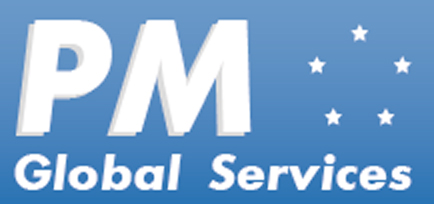 PM Global Services Srl